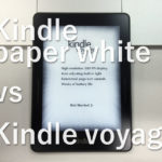 Kindle_paper_white_vs_kindle_voyage_top