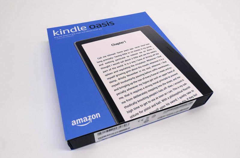 Kindle_oasis_01
