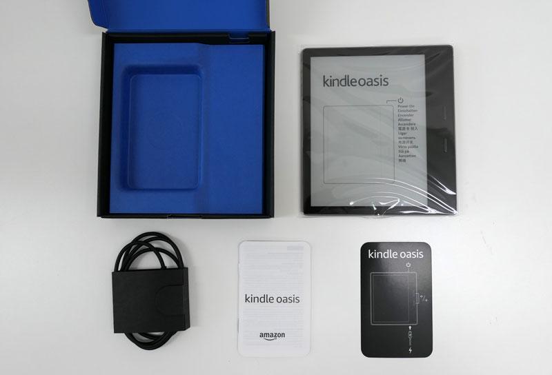 Kindle_oasis_03