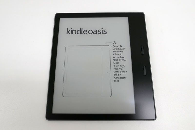 Kindle_oasis_05