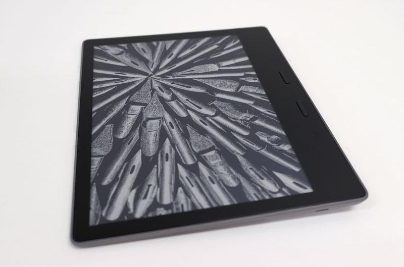 Kindle_oasis_16