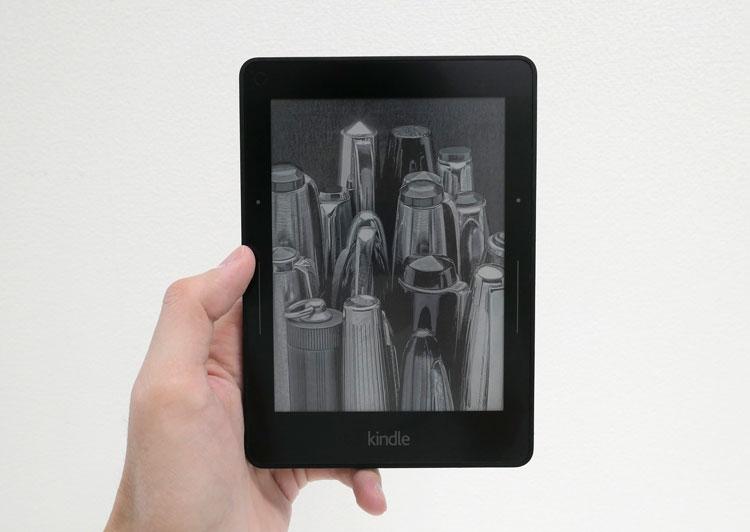 Kindle_voyage_09