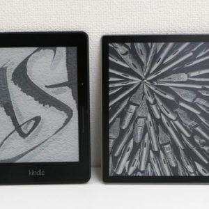 kindle_oasis_vs_voyage_01