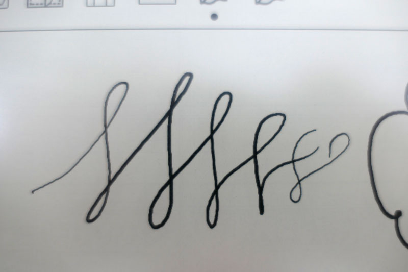 booxnote書き味_02