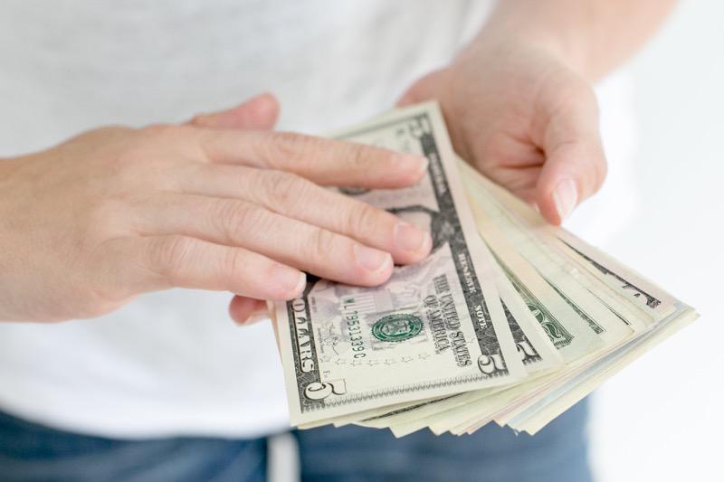 Kindle出版の収入を増やす方法