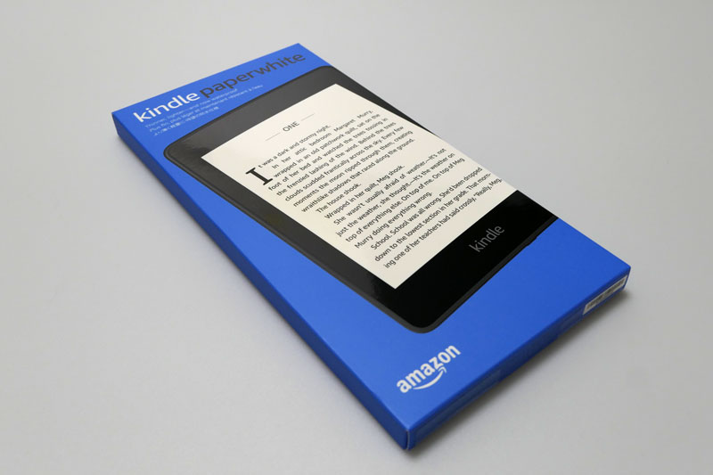 Kindle_Paperwhite_01