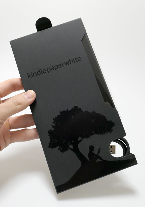 Kindle_Paperwhite_03