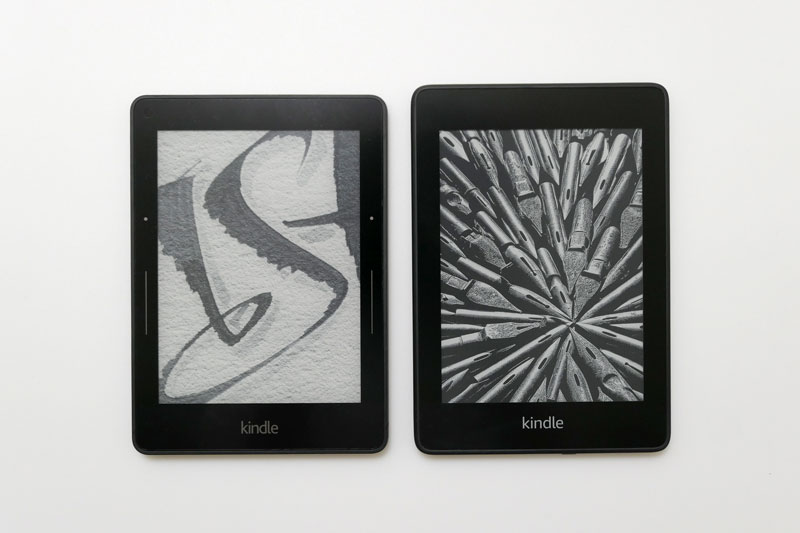 kindlepaperwhite_vs_voyage_01
