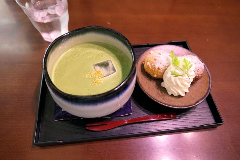 京都_祇をん_ひつじカフェ_05