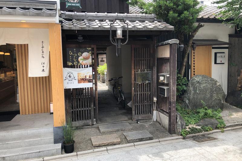 京都_祇をん_ひつじカフェ_01