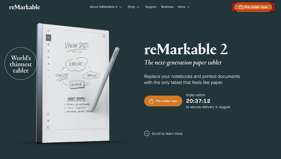 remarkable2_01_w900