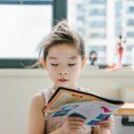 Kindle出版の方法_TOP
